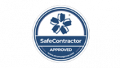 Safe Contractor 6