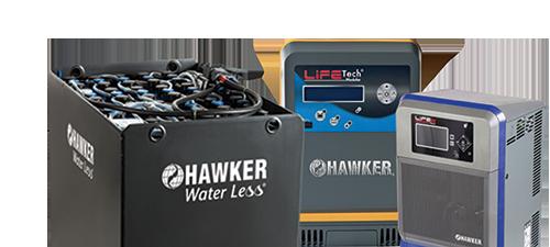 Forklift Batteries Forklift Battery Charger Services Ibcs